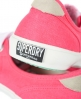 Superdry Low Pro Sneakers Pink