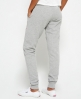 Superdry Pantaloni jogging Athletic League Grigio