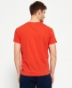Superdry IE Refined Printed T-shirt
