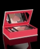 Superdry Baby Bento Beauty Box Multi