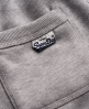 Superdry Trackster Joggers Grey