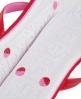 Superdry Flip Flops Red