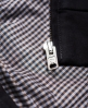 Superdry Ultimate Moleskin Harrington Jacket  Black
