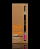Superdry Eye Pencil Black