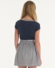 Superdry Harrow Dress Navy