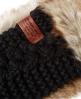 Superdry North Headband  Black
