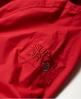 Superdry極度乾燥 Pop Zip Arctic SD-Windcheater 連帽防風夾克 紅色