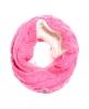 Superdry Clarrie Snood Pink