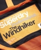 Superdry Technical Windhiker Black
