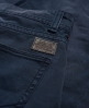 Superdry Jeans Worn Wash Blu