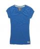 Superdry Vintage Pocket T-shirt Blue