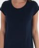 Superdry Vintage Pocket T-shirt Navy