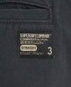 Superdry Commodity Straight Chino Blue