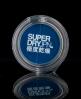 Superdry Eye Shadow Blue