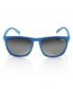 Superdry Shockwave Sunglasses Blue