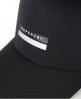 Superdry Sport Luxe Cap Black