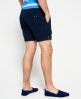 Superdry IE Classic Summer Shorts Navy