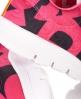 Superdry Chaussures de course Scuba Rose