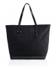 Superdry The Nikoli Tote Bag Black