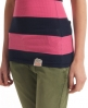 Superdry Classic Tank Top Navy