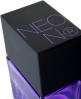 Superdry Neon Fragrance Purple