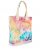 Superdry Summer Time Tote Bag Multi