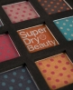 Superdry Pop Eyes Palette Multi