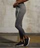 Superdry Core Gym Leggings Dark Grey