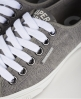 Superdry Low Pro Sneakers Grey