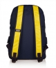 Superdry Montana Backpack Navy