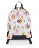 Superdry Happy Backpack Multi