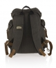 Superdry Scout Backpack Black