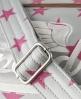 Superdry All Star Mini Icarus Bag Grey