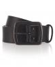 Superdry Belt in a Box Black