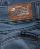 Superdry Super Skinny Jeans Blue