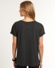 Superdry Noho T-Shirt Black