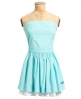 Superdry 50s Dress Green