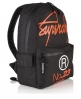 Superdry International Montana Rucksack Black