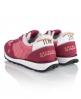 Superdry Ultrasprint Sneakers Pink