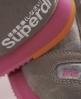 Superdry Sprint Sneakers Grey