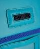 Superdry Super Satchel Blue