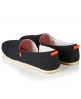 Superdry Jetstream Espadrilles Schwarz