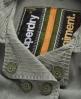 Superdry Front Line Jacket Green