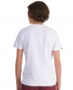 Superdry Air-1 T-shirt White