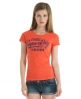 Superdry Ticket Type T-shirt Red