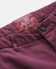 Superdry Sweet Chinos Red