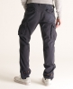 Superdry Commodity Cargo Pants Navy