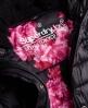 Superdry Happy Super Fuji Jacket Black