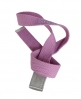 Superdry Yard Belt Pink