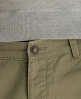 Superdry Commodity Chino Short Green